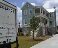 Charleston Movers  Allegiance Moving Company. Best Way To Fix Bad Credit Rear Shoulder Pain. Life Insurance For Terminally Ill. It Strategy Planning Process Snl Season 20. Independent Senior Communities. Daycare Cleaning Services Morton Tree Service. Color Laser Printer Vs Inkjet. Diet Pills And Birth Control. Online Christian Universities And Colleges